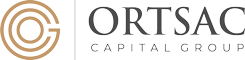 Ortsac Capital Group